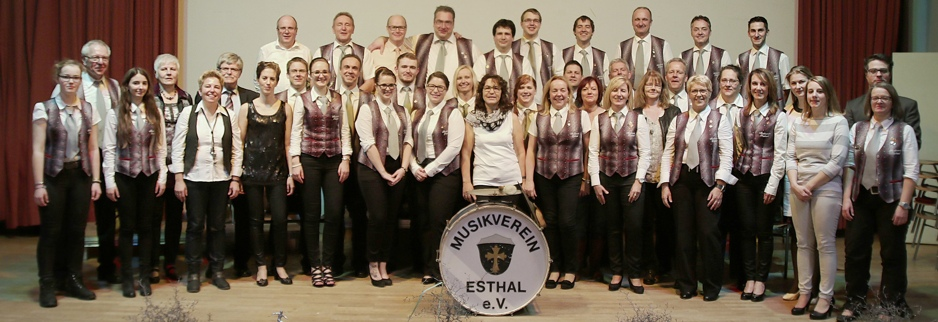 orchester 2016